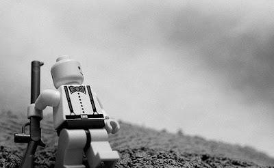 [Image: Lego_Real_life_18.jpg]