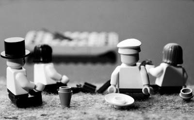 [Image: Lego_Real_life_30.jpg]