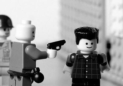[Image: Lego_Real_life_06.jpg]