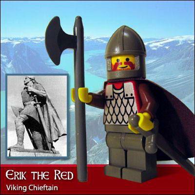 [Image: Celeb_Lego_31.jpg]
