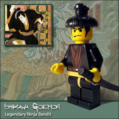 [Image: Celeb_Lego_51.jpg]