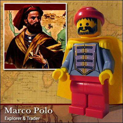 [Image: Celeb_Lego_04.jpg]