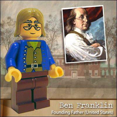 [Image: Celeb_Lego_03.jpg]