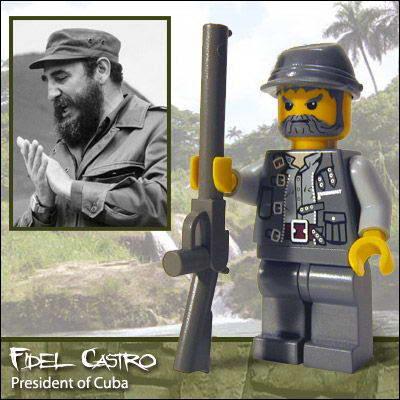 [Image: Celeb_Lego_24.jpg]