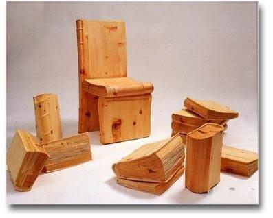 woodcarving-13.jpg