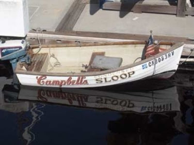 25 Best Boat Names Damn Cool Pictures