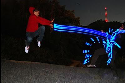 [Image: street_fighter_poses_13.jpg]