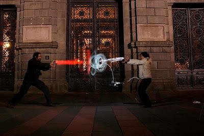 [Image: street_fighter_poses_12.jpg]