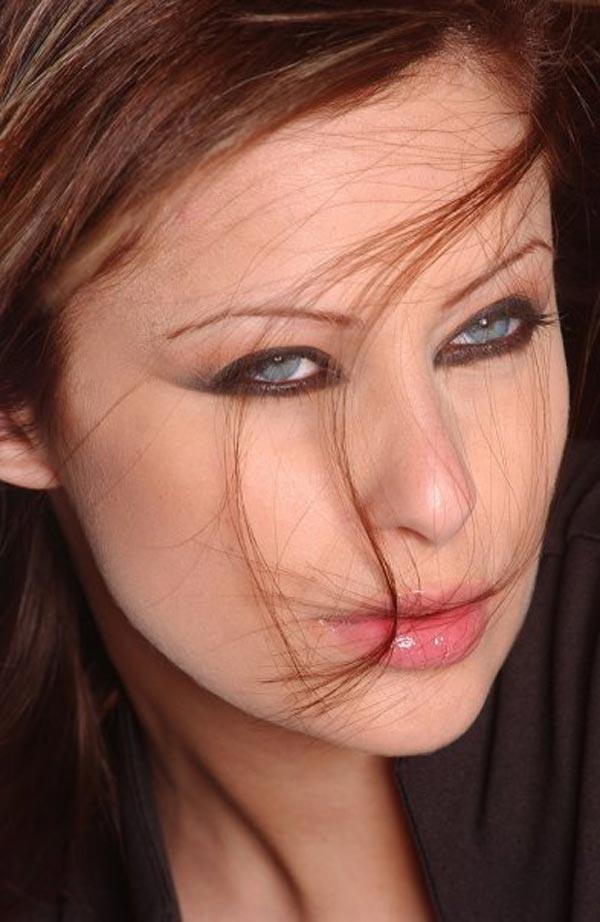 Face dildo pics