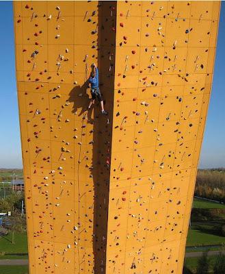 worlds highest climbing 16