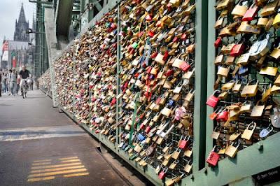 love_locks_04.jpg