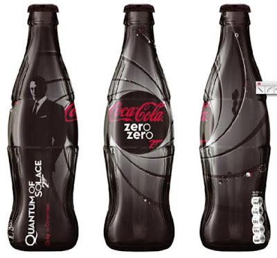 [Image: evolution_of_cocacola_bottle_design_17.jpg]