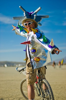 [Image: burning_man_48.jpg]