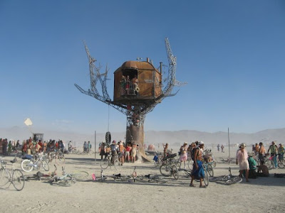 [Image: burning_man_64.jpg]