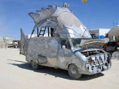 [Image: burning_man_55.jpg]