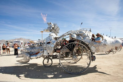 [Image: burning_man_12.jpg]