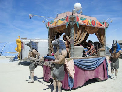 [Image: burning_man_07.jpg]