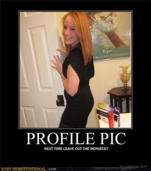 internet dating success stories uk