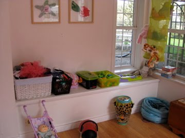 Rotating Shelves Kitchen Cabinets