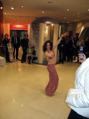 Ceramiche Civita Castellana Erica.Presentazione Eventi Danza Ed Architettura Da Erica Ceramiche