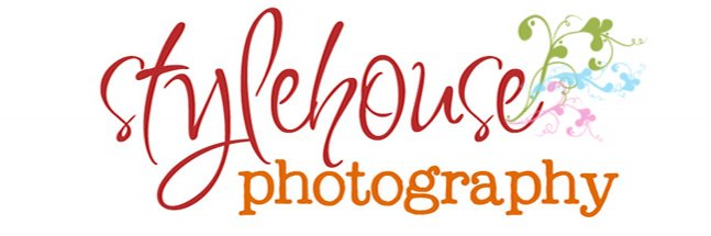 StyleHouse Photography