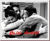 a Blog Amigo
