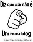 d Selinho