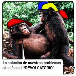 SEXO CON ANIMALES EN LA REPUBLICA.