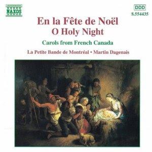 Weihnachtslieder In Englischer Sprache.Musica Classica Weihnachtslieder 4