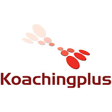 Koaching Plus