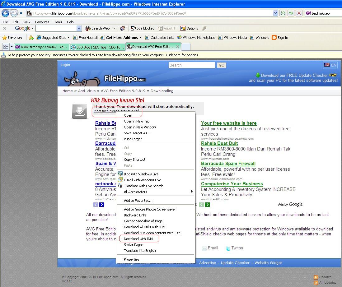 Armouredvehicleslatinamerica : These Eset Nod32 64 Bit Filehippo