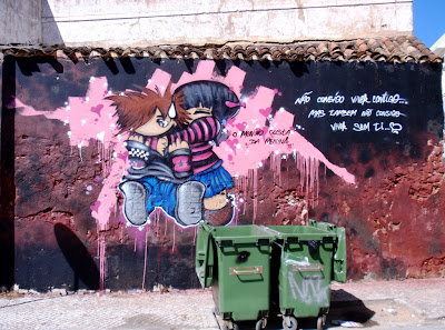 https://1.bp.blogspot.com/_motNlDy8ieA/SdHuzOefCiI/AAAAAAAAAFo/bPc5fhSjdLA/s400/Graffitis+d%C2%B4+Olh%C3%A3o+-+Amor.jpg
