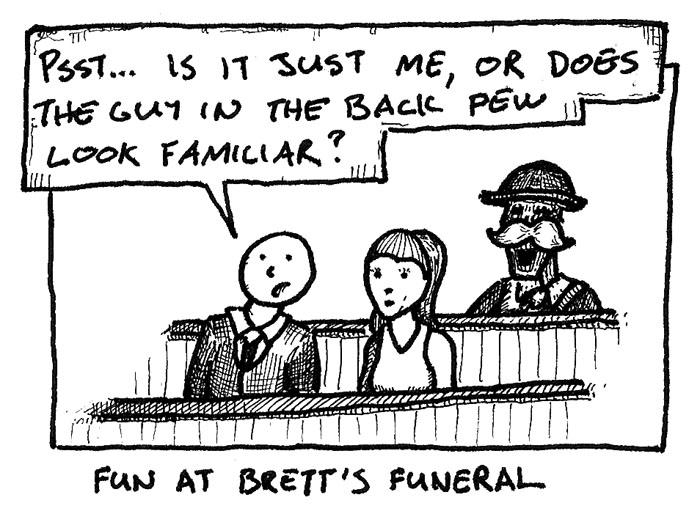 [brett+funeral+#2.jpg]