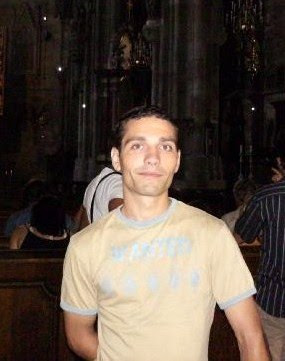 Mihai Ghetea