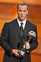 Peyton Manning 2007 ESPY Award