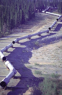 The Current Pipeline Has Gaps