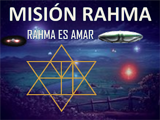 Image result for foto mision rahma