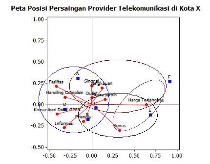[provider.jpg]
