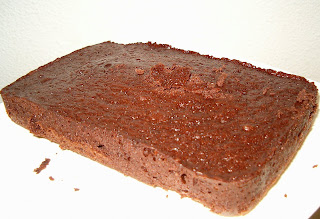 recettes  Micro Gourmet 101   Tupperware