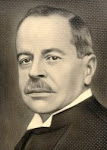 Carlos Maximiliano