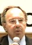 Tércio S. Ferraz Jr.