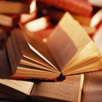 [livros1.jpg]