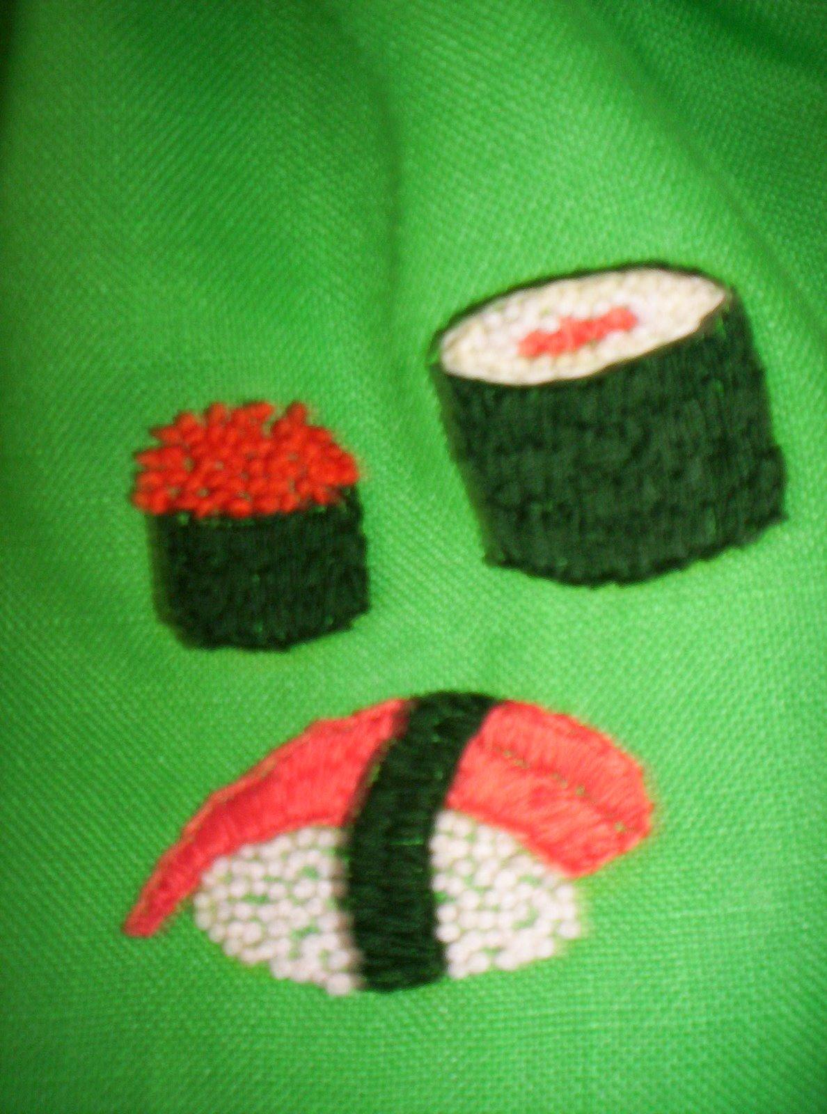 [sushi_2.JPG]