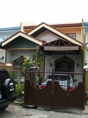 Real Estate Properties For Sale in Cebu, Philippines
