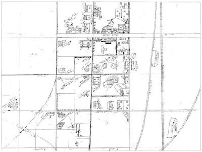 Sandy Utah Historic District on summerville sc maps, spokane wa maps, springfield il maps, sandy utah, savannah ga maps, sandy city street map, sandy oregon maps, stockton ca maps,