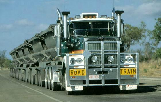 [truck1.jpg]