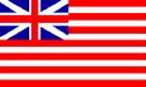 bp3.blogger.com/_mrG3tREX808/SA3c6Uev8MI/AAAAAAAAACs/0UOiwmDPWp0/s200/E.+I+Company+flag.jpg