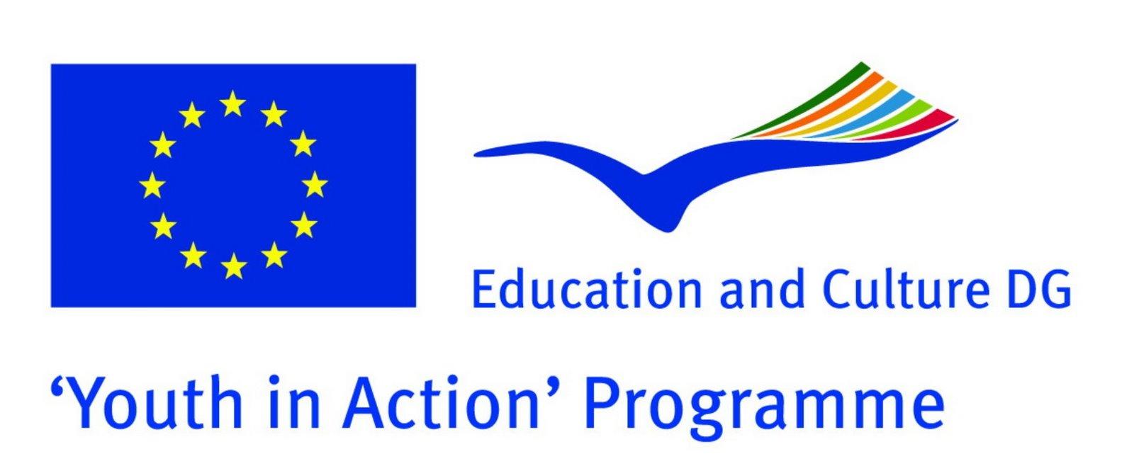 Directia Generala de Educatie si Cultura