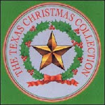 The Texas Christmas Collection