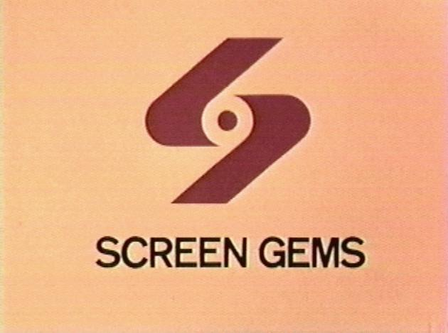 I'd love to hear what Paul Mooney would have to say about a TV studio logo that scared millions of white folks shitless.